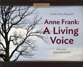 Anne Frank: A Living Voice