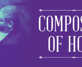 Composers of Hope